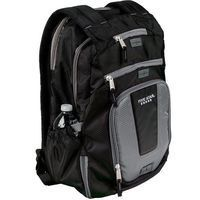 Five Star Ultimate Tech Backpack - Backpacks