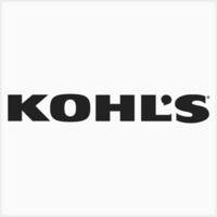 Credit Event - 30% Off when you use your Kohl's Charge Card with code SPLURGE30. 11/08-11/16