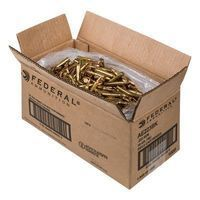 Federal American Eagle .223 Rem Target Centerfire Rifle Ammo *$299.97 After Rebate