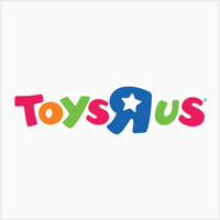 Toys''R''Us Early Access for Reward''R''Us Members
