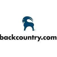 Take 20% Off One Full-Price Item at Backcountry.com