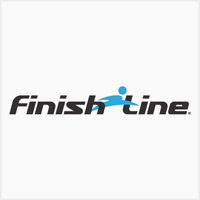 Join the Finish Line Winners Circle and earn $20 for every $200 you spend!