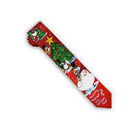 Hallmark Holiday Ties