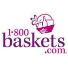 1800Baskets Cyber Monday