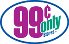 99 Cents Only Stores hours
