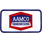 Aamco Transmissions Hours