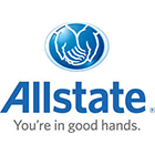 Allstate Insurance Columbus