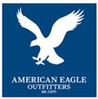 American Eagle Outfitters Outlet hours