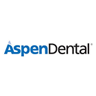 Aspen Dental hours
