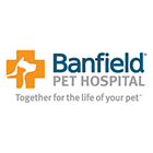 Banfield Pet Hospital Hours
