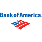 Bank of America Dallas