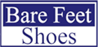 Bare Feet Shoes Outlet hours