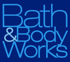 Bath & Body Works Outlet hours