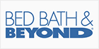 Bed Bath & Beyond Hours