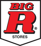 Big R Stores hours
