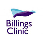Billings Clinic hours