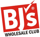 BJ's Wholesale Club hours