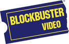 Blockbuster Video hours