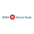 Bmo Harris Bank Roseville