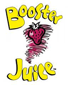 Booster Juice Near Me