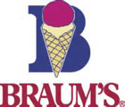 Braums Ice Cream & Dairy Strs Nutrition