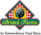 Bristol Farms hours