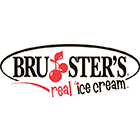 Brusters Near Me