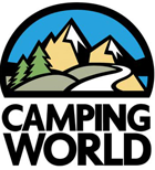 Camping World hours