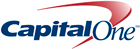Capital One Ridgewood