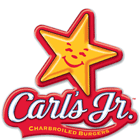 Carl's Jr. Menu