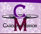 Carolina Mirror Outlet hours