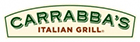 Carrabba's Italian Grill hours