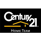 Century Realty hours