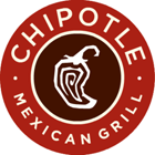 Chipotle Mexican Grill in Connecticut