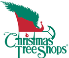 Christmas Tree Shops Iowa