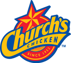 Church's Chicken Hours of Operation