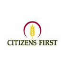 Citizens First Bank Graham