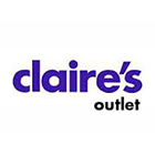 Claire's Outlet hours