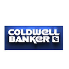 Coldwell Banker Edmonds