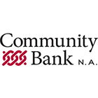 Community Bank Fairfield
