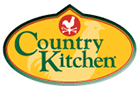 Country Kitchen Cadott