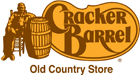 Cracker Barrel Menu