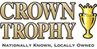 Crown Trophy Mercerville