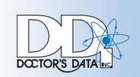 Data Doctors Kendall Park