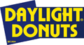 Daylight Donuts Near Me