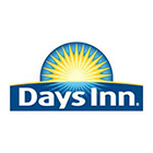 Days Inn hours