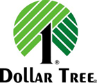 Dollar Tree Olive Branch