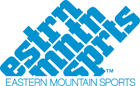 Eastern Mountain Sports hours