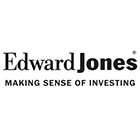 Edward Jones Burnham
