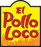 El Pollo Loco Nutrition
